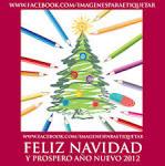 imagenes de barcelona imagenes con frases navidenas para facebook