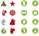 recursos gratuitos e inspiracion para disenar tu navidad godigital