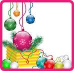 imagenes navidenas para ver disfrutar y compartir con todos
