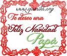 te deseo una feliz navidad papa facebook imagenes cristianas