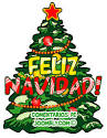 glee cast quot feliz navidad quot lyrics find song lyrics with videos