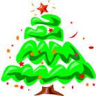 navidad en espana costumbres y tradiciones