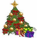 navidad regalos navidad