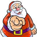 quieres saber si es navidad pichicola net pichicola