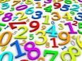 puzzleclopedia los numeros favoritos enigmas y juegos de ingenio