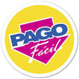 pago facil android apps on google play