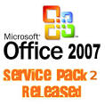 microsoft office service pack download torrent direct link