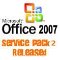 microsoft office service pack download torrent direct link