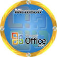 microsoft office training information technology
