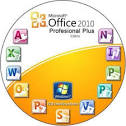 ms office training courses in pakistan