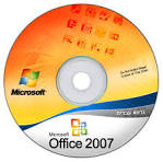 sarkar file office software