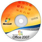 sarkar file office software