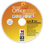 chip heft dvd microsoft office professional beta chip kiosk
