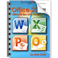 lucky bhumkar s blog microsoft office ultimate tips amp tricks