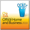 miscellaneous microsoft office home amp business for