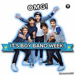 one direction week one direction photo fanpop