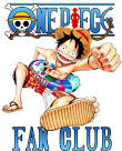 onepiece fan club on deviantart