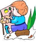 paint clipart clipart panda free clipart images