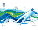 free vancouver olympics powerpoint backgrounds powerpoint e