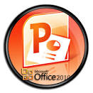 microsoft office powerpoint b by dj fahr on deviantart