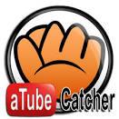 eduardini el mejor programa para descargar videos de youtube