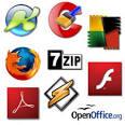 programas basicos y gratuitos para instalar en tu pc blog de