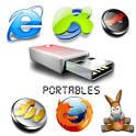 programas portables que son y para que sirven reparacion de