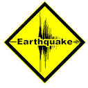 minor quake sends shivers down japanese spinetravelandtourworld