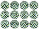 ilusiones opticas que se mueven solas taringa