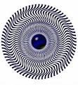 matematicas solidarias ilusiones opticas