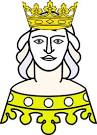 cartoon queen clipart best cliparts