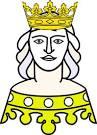 cartoon queen clipart best cliparts