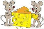 tarea facil com resumen por que el queso atrae a los ratones