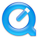 quicktime alternative download techspot