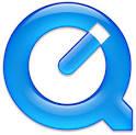 vectorworks knowledgebase quicktime
