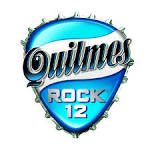 foo fighters de abril quilmes rock full concert taringa