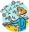 banco de actividades de fisica y quimica para secundaria
