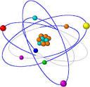 imagenes de quimica nocturnar