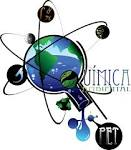 pet quimica ambiental wix