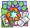 importancia del proceso del reciclaje ambienteubv s blog