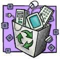 negocios verdes el reciclaje tecnologico en mexico