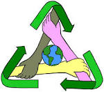 recicla por tu vida aqui es queretaro