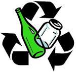 reciclar para ahorrar y mejorar la calidad de vida country ba