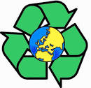 reciclar y reutilizar pinturas ecopinttors pinturas ecologicas y