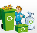 reciclemos la historia del reciclaje
