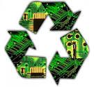 venezuela jornada especial de reciclaje en caracas en el marco