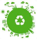 venezuela reciclaje un negocio que se basa en la proteccion del