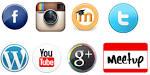 jornada redes sociales y aplicaciones nauticas para corsa nautica