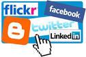 las empresas espanolas en redes sociales h a comunicacio