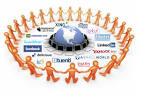 posicionamiento seo de la marca seo social drv sistemas
